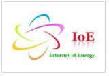 IoE_logo