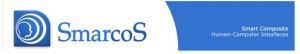 smarcos_logo
