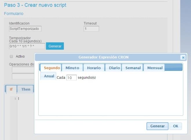 paso_tres_script_temporizado