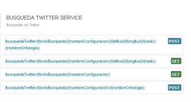 BusquedaTwitterService
