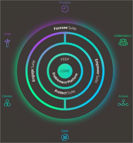 platformcircle.png