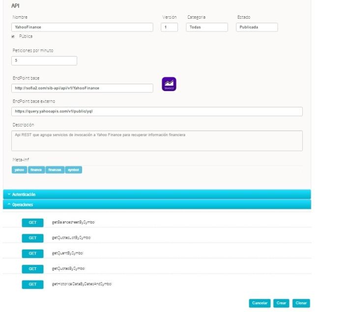 API Yahoo Finance.jpg
