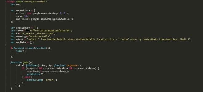 HTML01.JPG