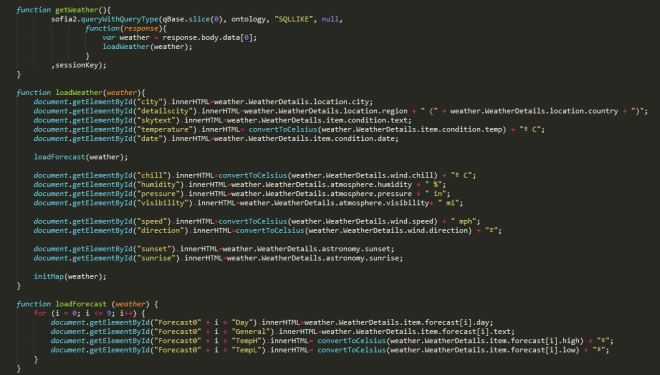 HTML02