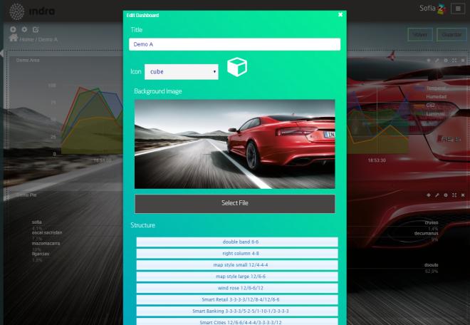 editar_pagina_dashboard