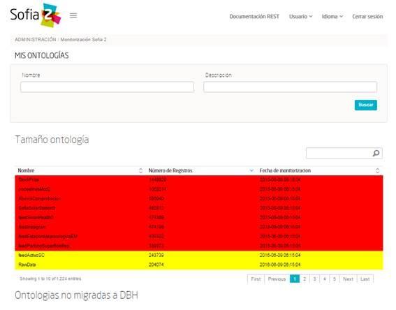 monitorizacion1
