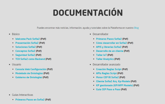 documentacionsofia2