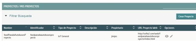 proyectousuariojhernan