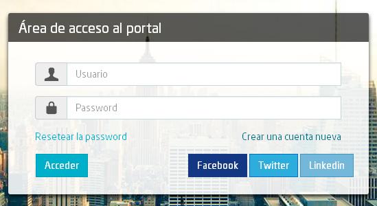 acceso-portal