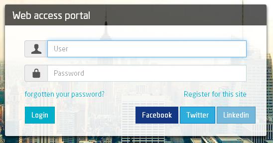 en-acceso-portal