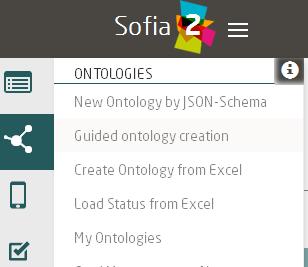 en-menu-ontologia