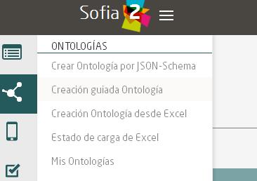 menu-ontologia