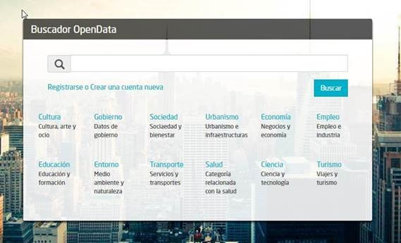 buscador-open-data