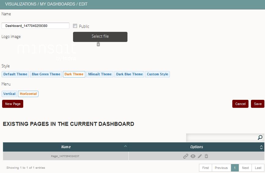 en-editar-dashboard