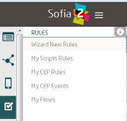 en-menu-script