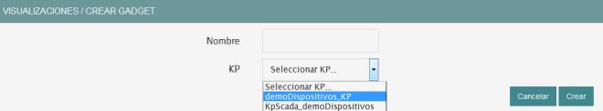 seleccion-kp