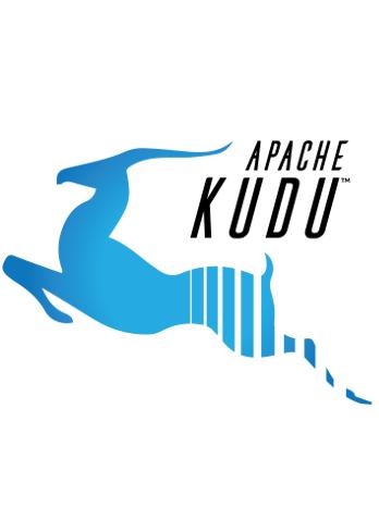 apachekudu_logo_0716_345px