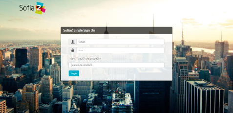 screencapture-file-c-users-ialonsoc-desktop-sofia-20singlesignonvirtualroles-login-html-1485942335222
