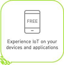 Comparison of free versions on IoT platforms – Blog de Sofia2 IoT