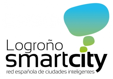 LogronoSmartCity
