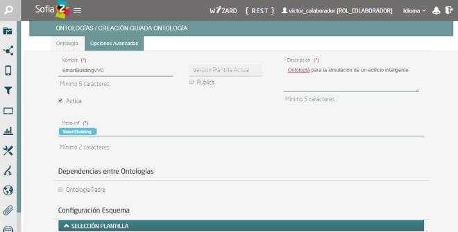 CrearOntologia1