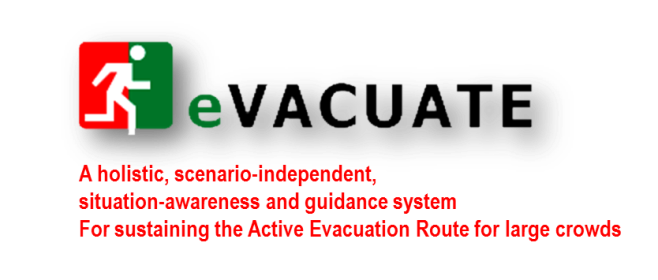 eVACUATE-LOGO