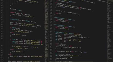 programming-1873854_1280