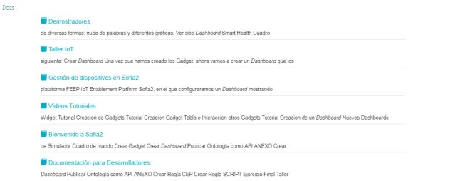 resultado_búsqueda_dashboard2