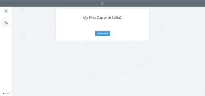 zapSofia2