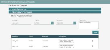 doc-ontologias-03