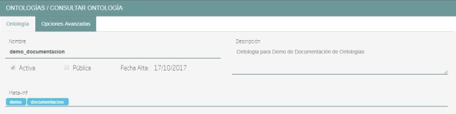 doc-ontologias-06