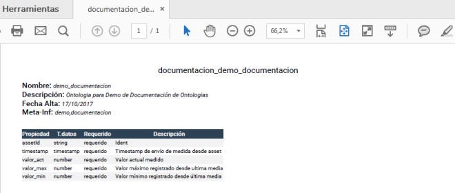 doc-ontologias-09