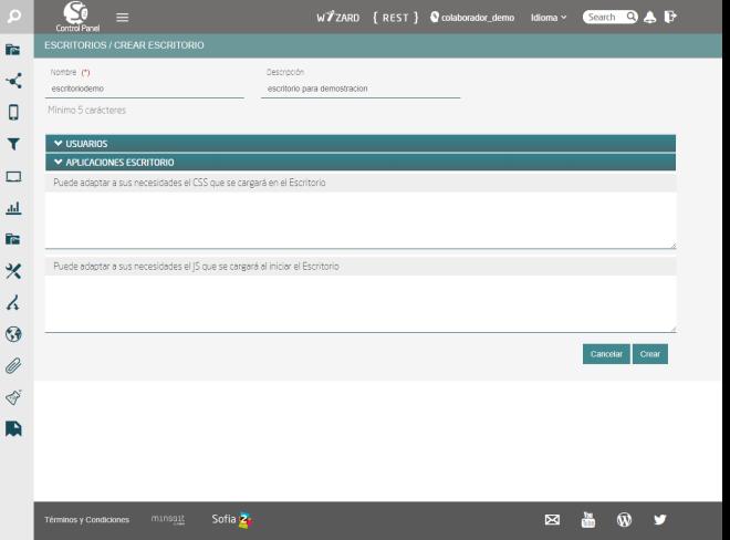 screencapture-serv-ent-previo-cloudapp-net-console-desktop-createDesktop-1510909413863