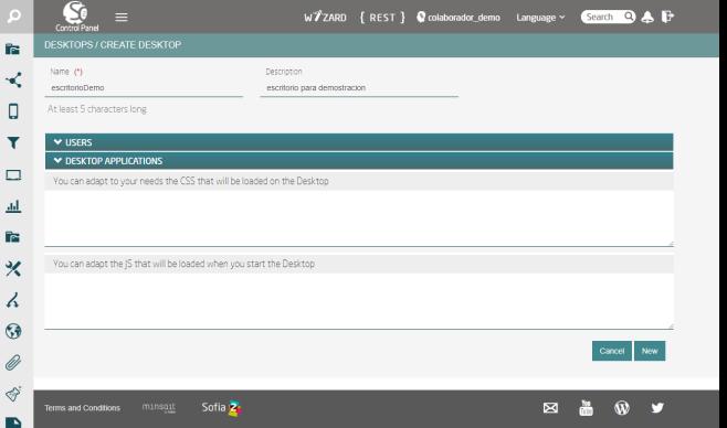 screencapture-serv-ent-previo-cloudapp-net-console-desktop-createDesktop-1511791014320