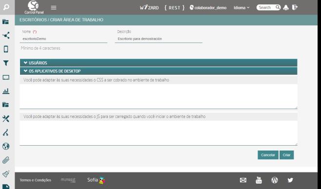 screencapture-serv-ent-previo-cloudapp-net-console-desktop-createDesktop-1511791053256