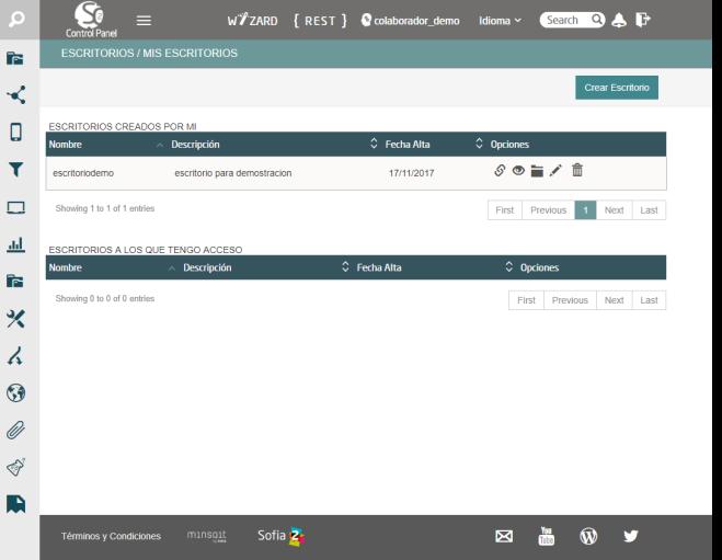 screencapture-serv-ent-previo-cloudapp-net-console-desktop-list-1510916287706