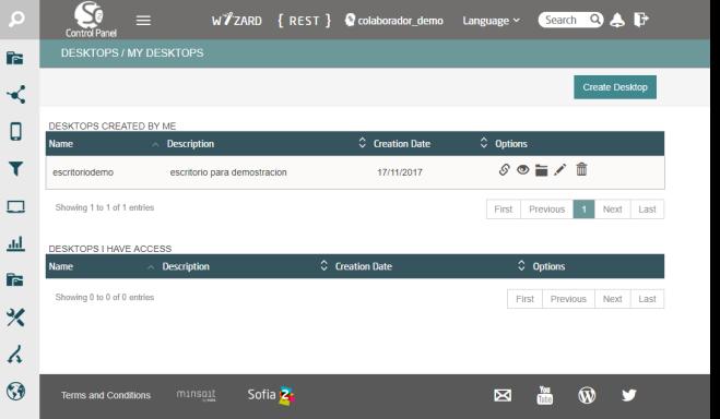 screencapture-serv-ent-previo-cloudapp-net-console-desktop-list-1511790736592