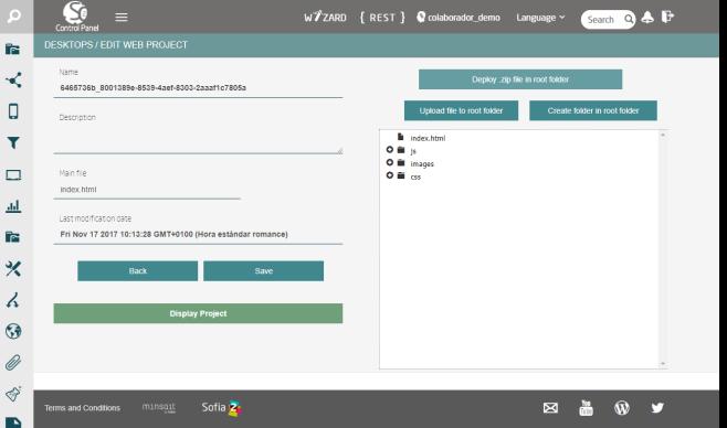 screencapture-serv-ent-previo-cloudapp-net-console-desktop-web-edit-50d798d9-2ad4-4d04-abba-5e5e2ddb3466-1511790918533