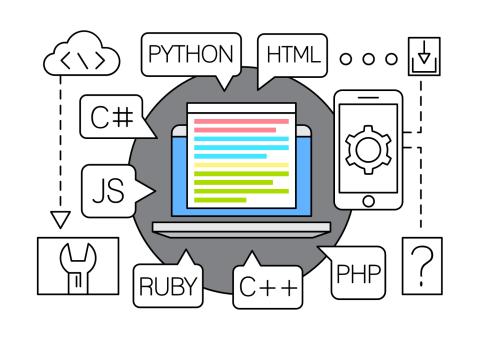 Client Code Generation in Test&Doc APIs – Blog de Sofia2 IoT Platform