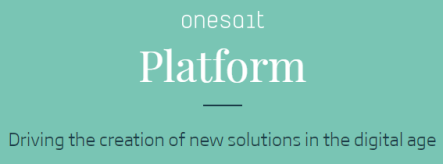 onesaitplatform_1_english.png